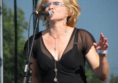 Rebecca-Miner-Live-Buffalo